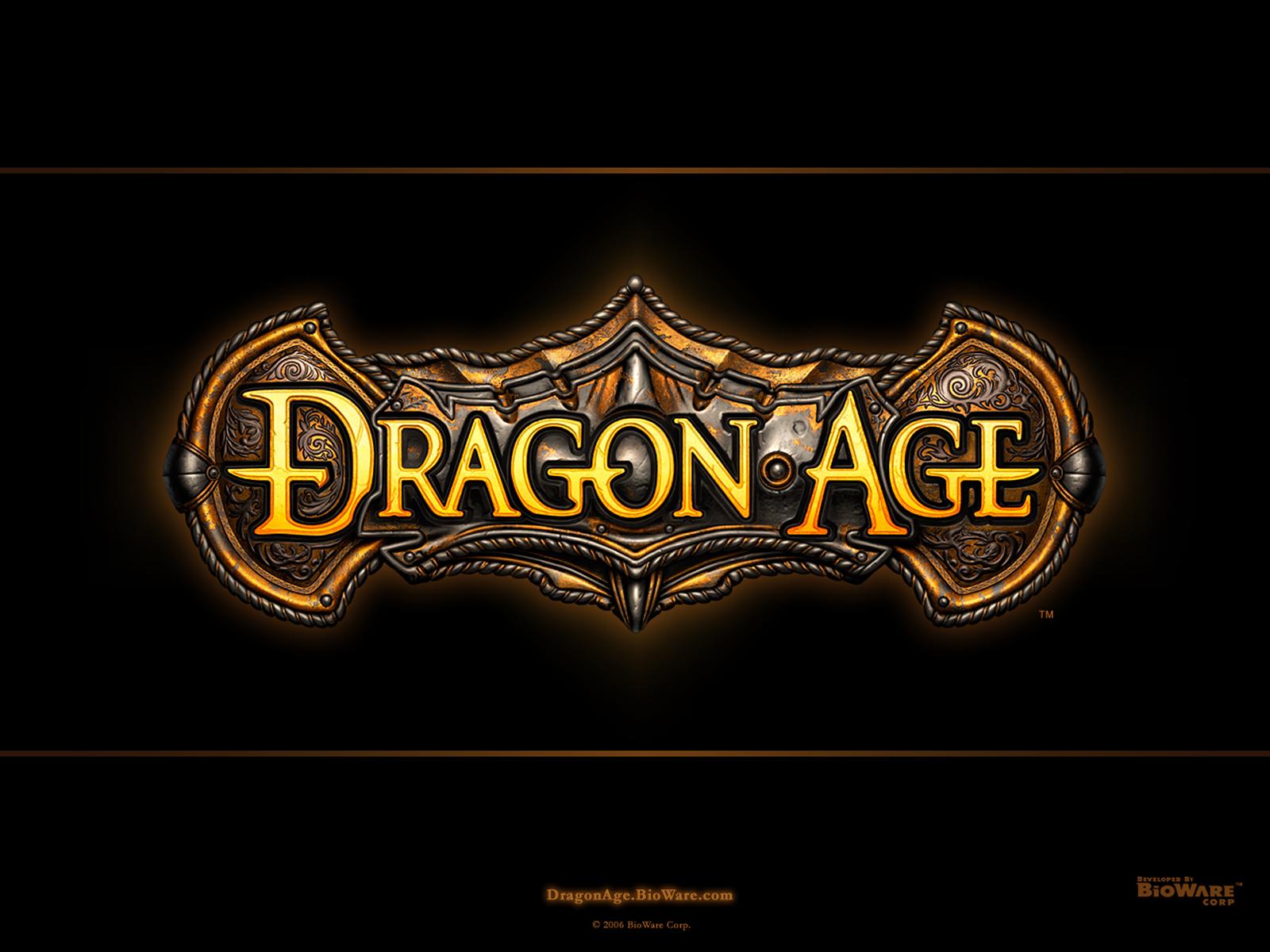 http://www.farey.cz/i/2010/02/dragon-age-logo.jpg