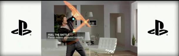 PlayStation Move