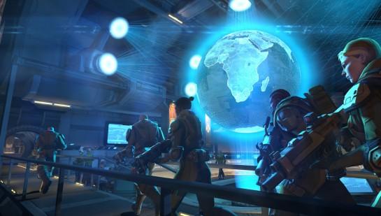XCOM: Enemy Unknown bude moderní hra se vším všudy, tedy kompletně ve 3D a se vším co k tomu patří. Jo, takhle si představujeme moderní remake UFO: Enemy Unknown.
