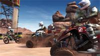 MotorStorm pro PS3