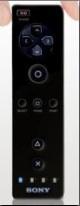 pohybový ovladač pro PlayStation 3?