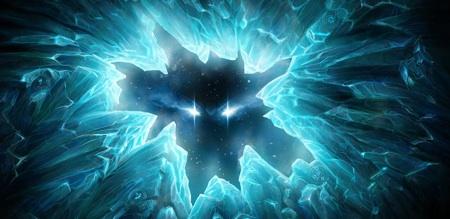 StarCraft MMO od Blizzardu